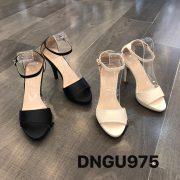 DNGU975