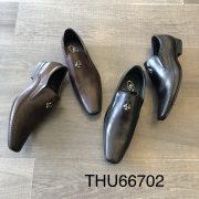 THU66702