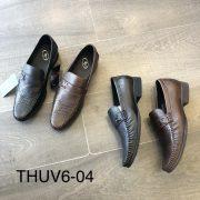 THUV6-04