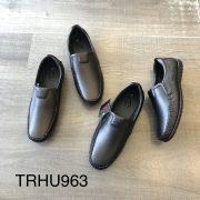 TRHU963