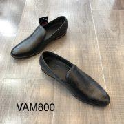 VAM800