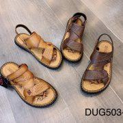 dug503-11