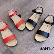 sAN1514