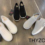 thyzc09