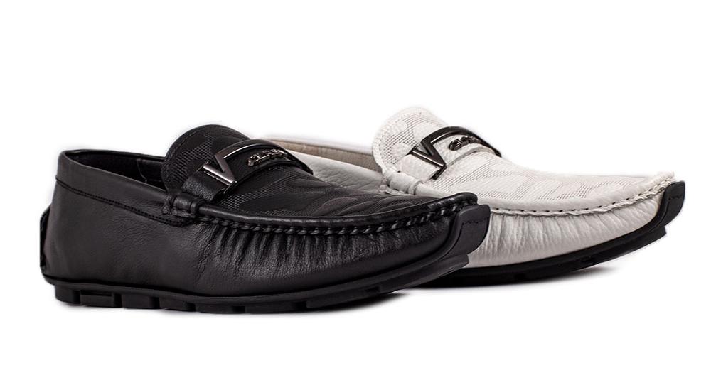 Giày lười, giày mọi mang đến nhiều tiện ích